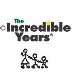 Incredible Years Parenting Programme